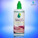 DMSO - 150 ml - diméthylsulfoxyde - 70%