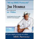 The Protocols with Jim Humble